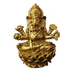 Ganesh-Statue-Antique