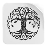 Grand-Stickers-Arbre-de-Vie