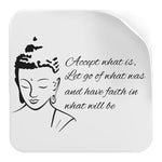 Sticker-Citation-Bouddha