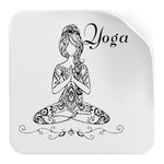 Sticker-Mural-Yoga