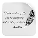 Stickers-Muraux-Citation-Bouddha