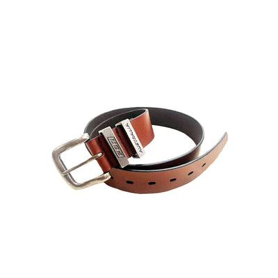 PBR Leather Belt