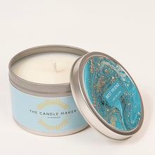 Load image into Gallery viewer, best friends soy wax candle