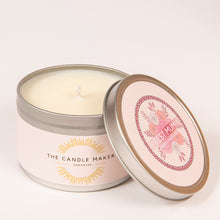 Load image into Gallery viewer, best mum soy wax candle from thecandlemaker