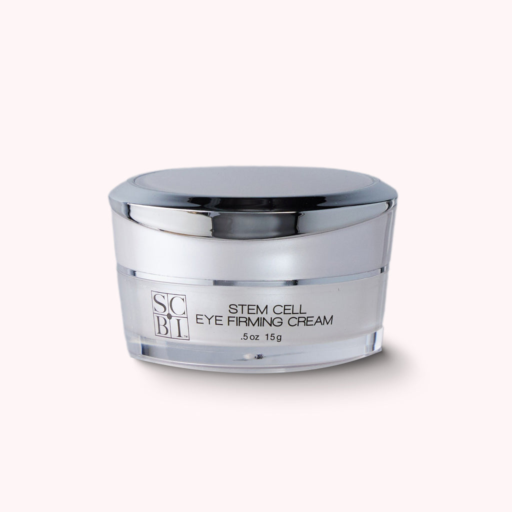 SCBI STEM CELL EYE FIRMING CREAM