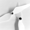 (For new version Phantoms v2 and Vision v3) Self-Tightening Propeller (1CW+1CCW)