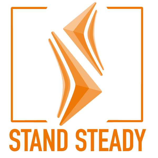 A New Era of Stand Steady