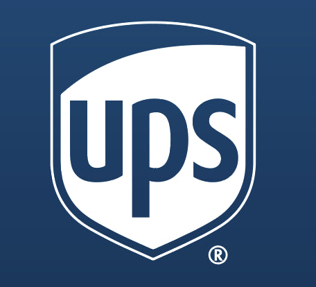 UPS stands with Stand Steady