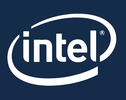 Intel stands with stand steady
