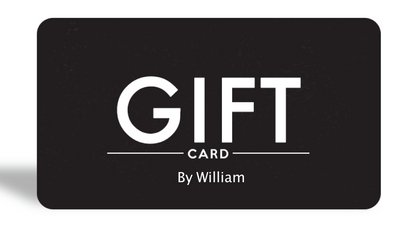 Gift card - Men's socks - Socks by William