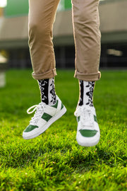 #JAZZ19 - Men socks - Socks by William