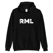 Load image into Gallery viewer, RML Hoodie