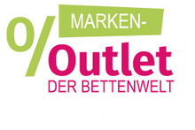 Marken-Outlet der Bettenwelt Lippstadt