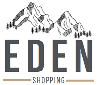 Eden-shopping.com