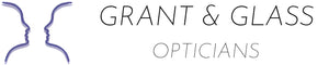 Grant & Glass Opticians