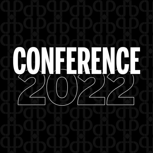 Conference 2022 Early Bird Registration