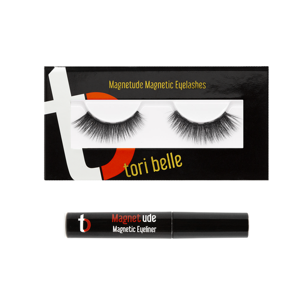 Wonderlash Classic Bundle
