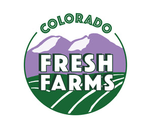 Colorado Fresh Farms
