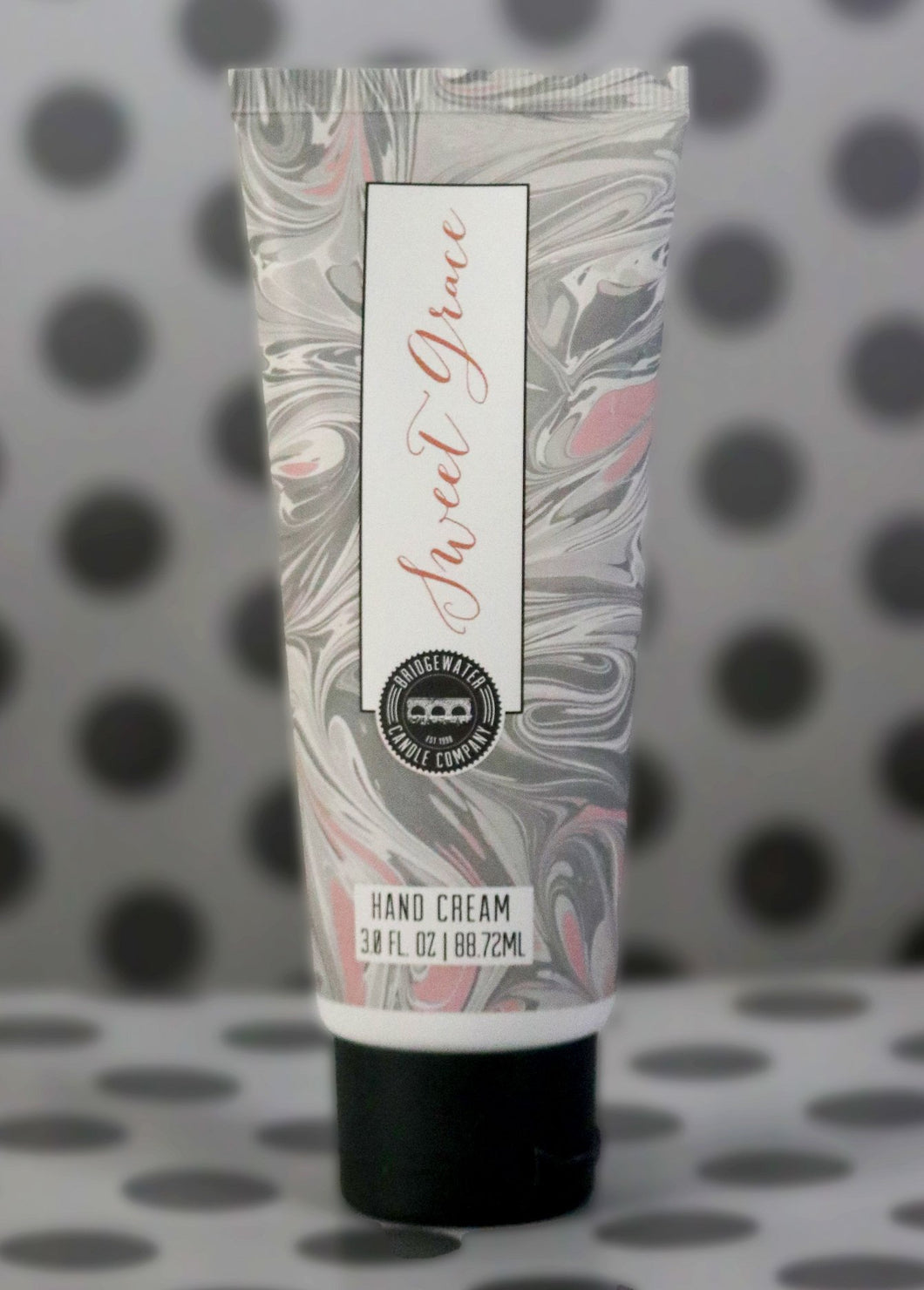 Sweet Grace Hand Cream
