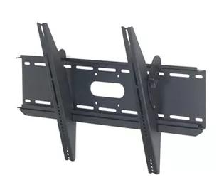 PDM625T-8 TILT WALL MOUNT