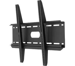 PDM110F TILT WALL MOUNT