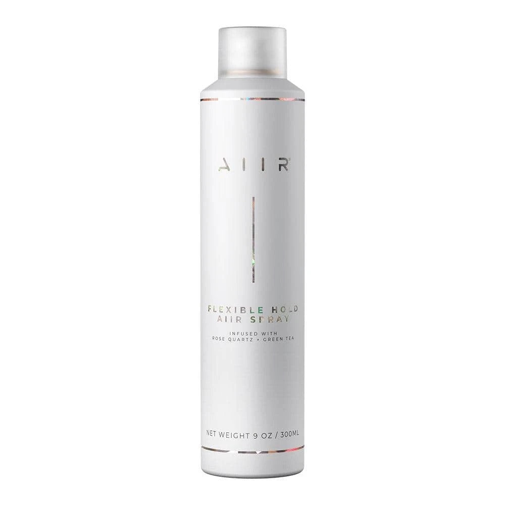 AIIR Flexible Hold Hairspray