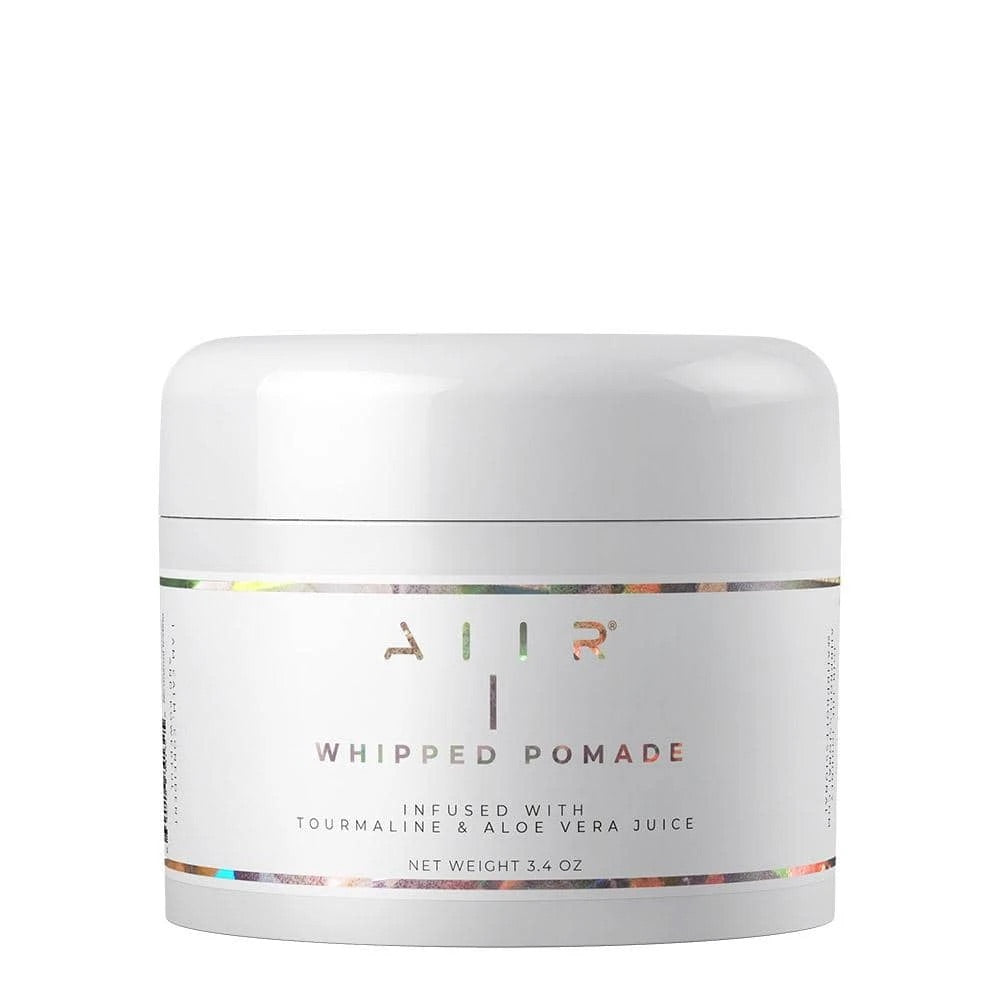 AIIR Whipped Pomade