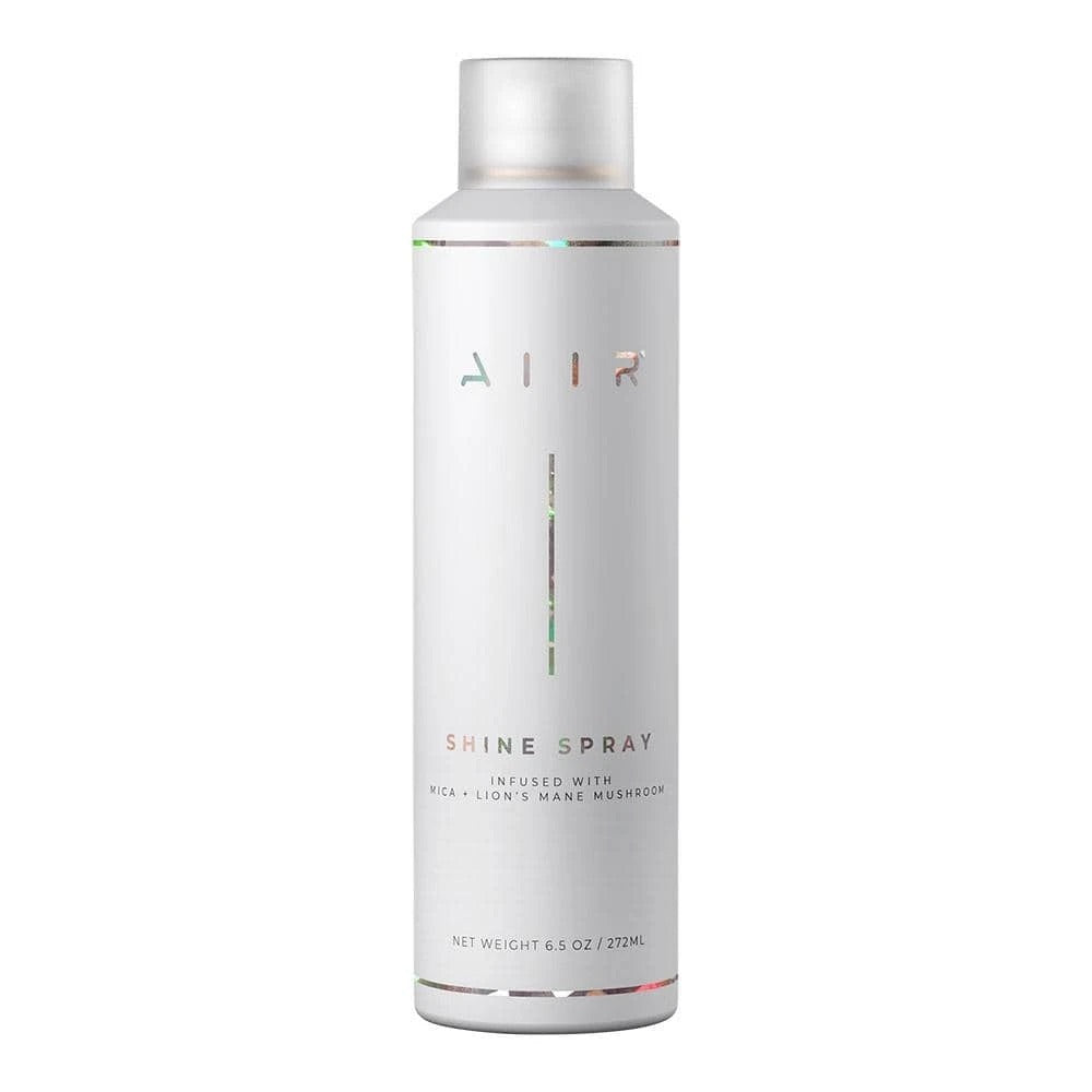 AIIR Shine Spray