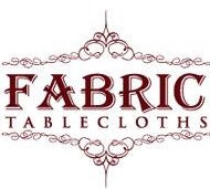 FabricTablecloths