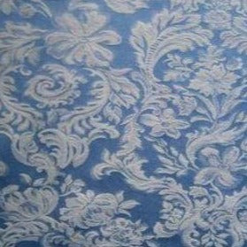 Winchester Damask