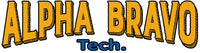 Alpha Bravo Tech - Mail-In Device Repair