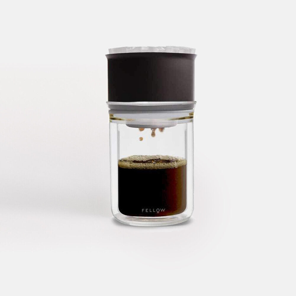 Stagg XF Pour-Over Set - Fellow Products - Touch of Modern