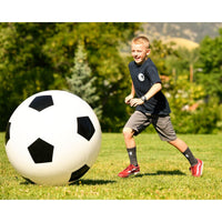 "4Fun - 30"" Jumbo Soccer Ball"