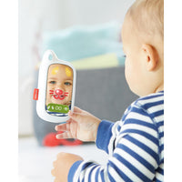 Skip Hop - Explore & More Selfie Phone