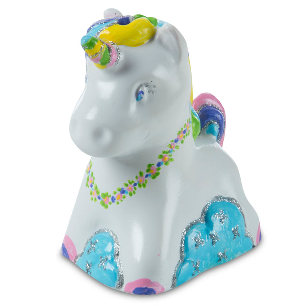 Melissa & Doug - Created by Me! Unicorn Bank