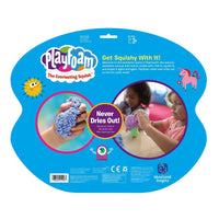 Learning Resources - Playfoam - Combo - 8 Pack