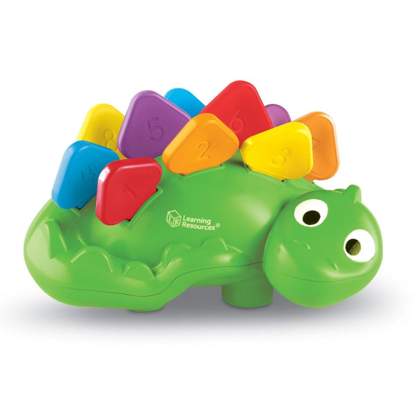 Learning Resources - Steggy the Fine Motor Dino