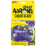 Crazy Aaron's Thinking Putty - Lily Pond
