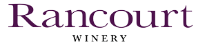 Rancourt Winery