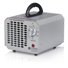 Load image into Gallery viewer, Enerzen O-555 Commercial Ozone Generator (6,000 mg/h - 1,250 sqft.)
