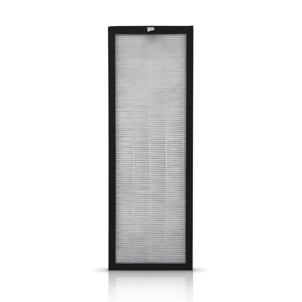3-in-1 HEPA Filter for OION LB-999 (Pre, Carbon, HEPA)