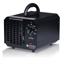 Load image into Gallery viewer, Enerzen O-777 Commercial Ozone Generator (6,000 mg/h - 1,250 sqft.)
