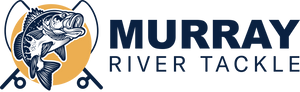 Murray River Tackle