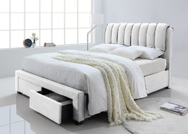 Bed Bedoni