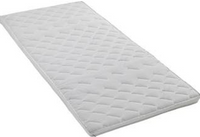 Topper HR confortfoam