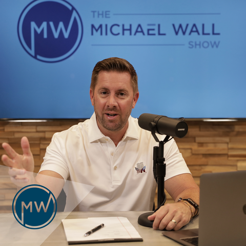 https://podcasts.apple.com/us/podcast/the-michael-wall-show/id1018470778