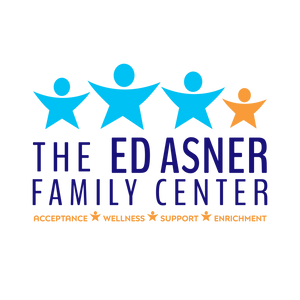 Ed Asner Family Center