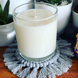 Tempt Soy Candles