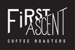 First Ascent Coffee - Hand Crafted Instant Coffee made in Crested Butte, CO