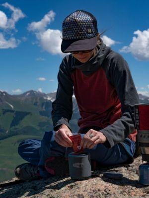 First Ascent Crested Butte Coffee Subscription